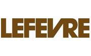 Logo Lefèvre