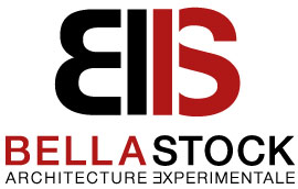 logo Bellastock