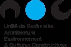 logo AE&CC
